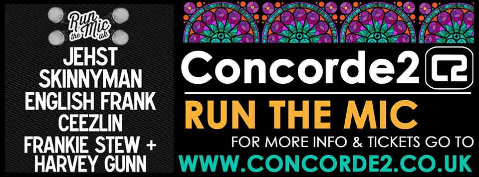 concordeSPH14thsept